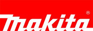 Makita logotip